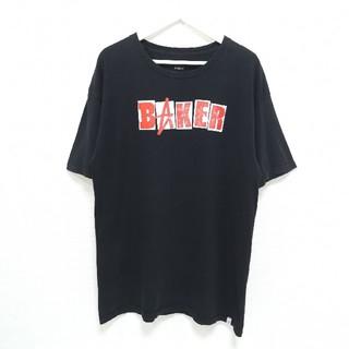 ベイカー(BAKER)のL BAKER SKATEBOARDS ALTAMONT Tシャツ アルタモント(Tシャツ/カットソー(半袖/袖なし))