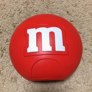 M M M S Vivi様専用 新品 M M S エムアンドエムズ 3d エッグ 置き物の通販 By Kurun S Shop エムアンドエムアンドエムズならラクマ