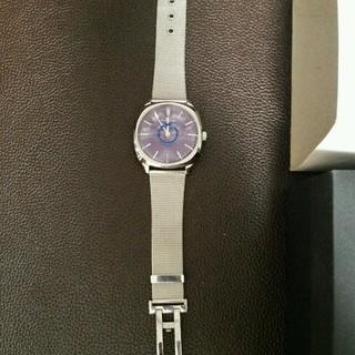 ポールスミス(Paul Smith)のPaul Smith 腕時計(金属ベルト)