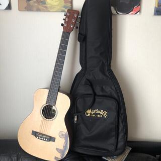 マーティン(Martin)のMARTIN LXME Little Martin リトルマーチン(アコースティックギター)