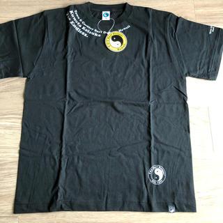 タウンアンドカントリー(Town & Country)の桑田佳祐 T&C Tシャツ(Tシャツ/カットソー(半袖/袖なし))