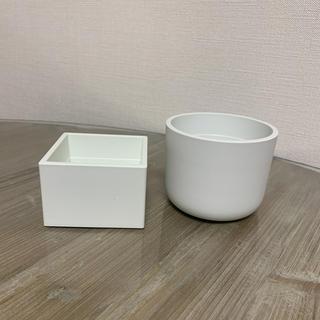 バルミューダ(BALMUDA)のバルミューダ 計量カップ 水200ccと米1号 新品・未使用(調理道具/製菓道具)