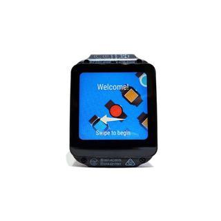 ソニー(SONY)のソニー SONY SWR50 コアのみ SmartWatch3 (腕時計(デジタル))