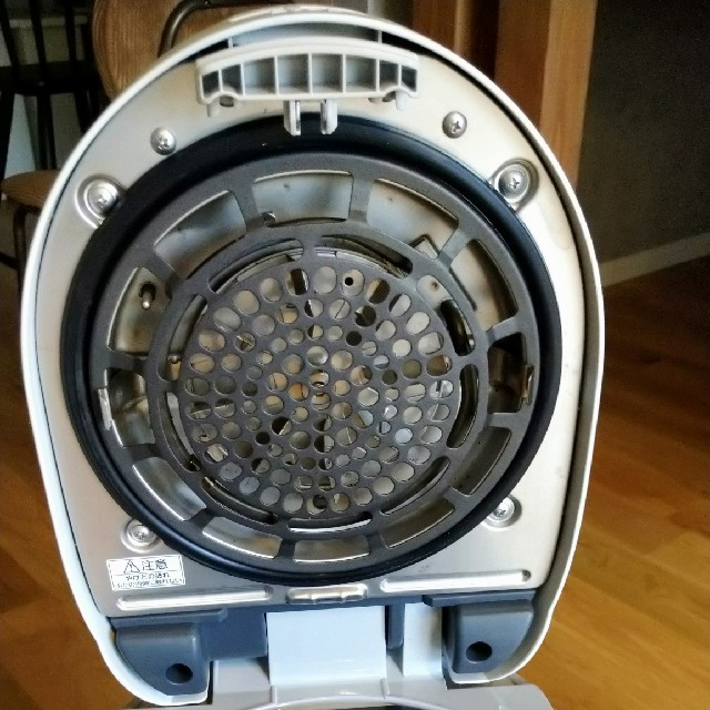Panasonic(パナソニック)のPanasonic リサイクラー スマホ/家電/カメラの生活家電(生ごみ処理機)の商品写真