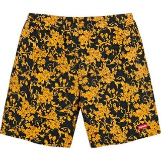 シュプリーム(Supreme)のSupreme Nylon Water Short M(水着)