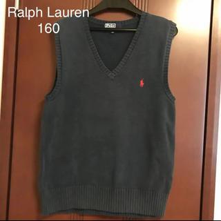 POLO RALPH LAUREN - ラルフローレン セーター160