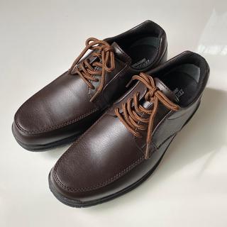 ダンロップ(DUNLOP)のDUNLOP  メンズ靴 スニーカー.ビジネス(スニーカー)