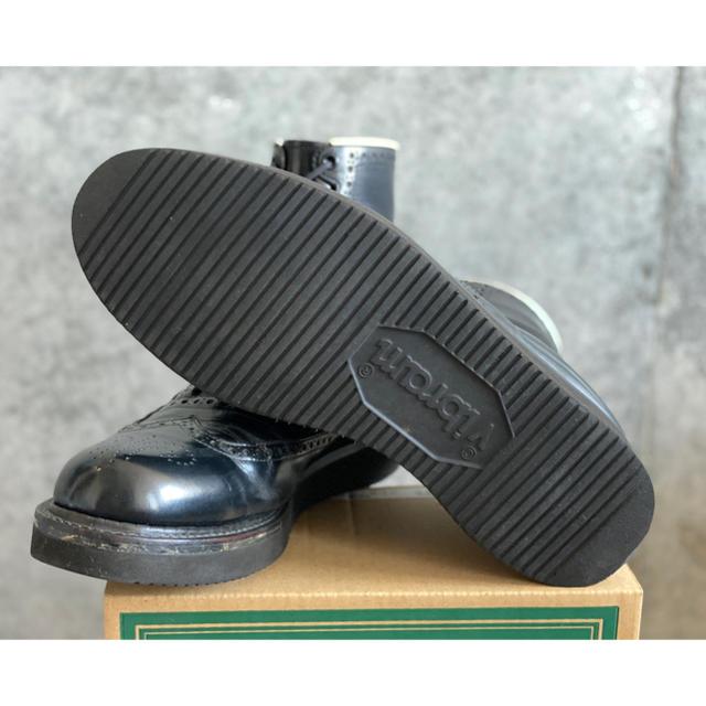 KIDS LOVE GAITE(キッズラブゲイト)のKIDS LOVE GAITE Boots キッズラブゲイト ブーツ メンズの靴/シューズ(ブーツ)の商品写真