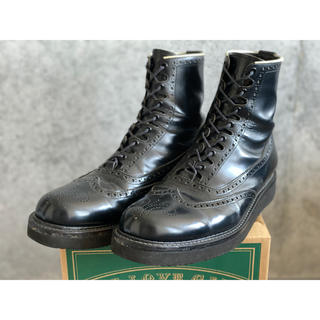 KIDS LOVE GAITE - KIDS LOVE GAITE Boots キッズラブゲイト ブーツ