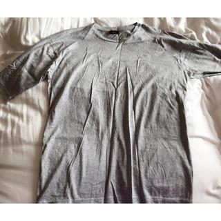 ジョゼフ(JOSEPH)のJOSEPH メンズ Tシャツ(Tシャツ/カットソー(半袖/袖なし))