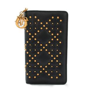 ディオール(Dior)のDior iPhoneモバイルケース 7plus(6plus使用可)(iPhoneケース)