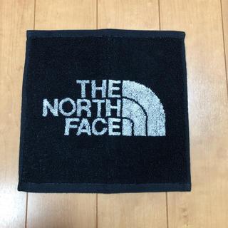 ザノースフェイス(THE NORTH FACE)のノースフェイスマキシフレッシュパフォーマンスタオル(タオル/バス用品)
