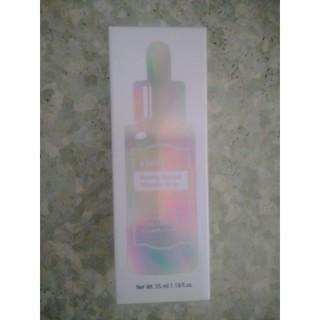 クレアス フレッシュリジュードビタミンドロップ35ml(美容液)