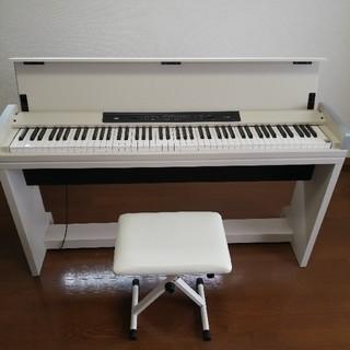 ★KORG★  電子ピアノ LP−350(電子ピアノ)