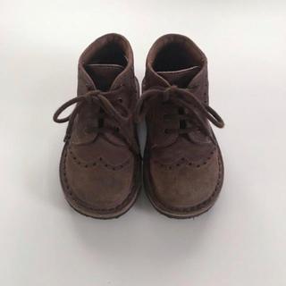 Caramel baby&child  - pepe ブーツ シューズ