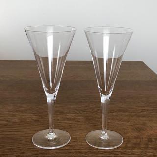 スガハラ(Sghr)のSGHR カクテルグラス(グラス/カップ)