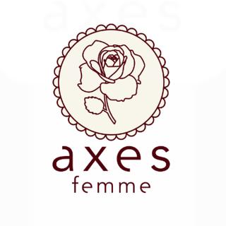 アクシーズファム(axes femme)の♡真紅♡様8月1日までお取り置き分(Tシャツ(半袖/袖なし))