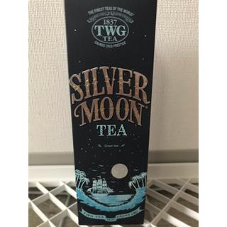 TWG Silver Moon TEA(茶)