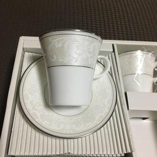 ニッコー(NIKKO)のニッコーNIKKO コーヒーカップ(食器)