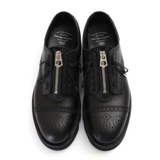 foot the coacher - フットザコーチャー foot the coacher