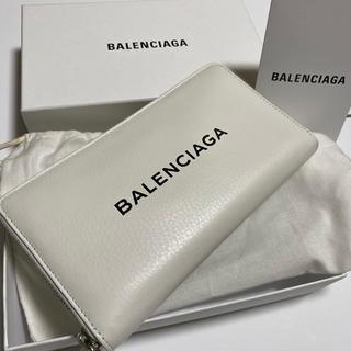 バレンシアガ(Balenciaga)のバレンシアガ  完売必須⭐︎超人気商品 長財布 財布  BALENCIAGA(財布)