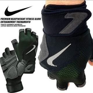 ナイキ(NIKE)の新品 M NIKE ナイキ PREMIUM HEAVYWEIGHT GLOVE(手袋)