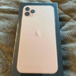 Apple - 詐欺に使われた写真集 iPhone11pro promax版