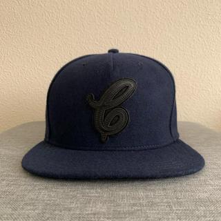 コーチ(COACH)のCOACH コーチ キャップ 帽子(キャップ)