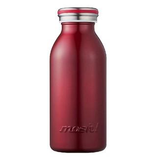 ドウシシャ(ドウシシャ)のモッシュ! ステンレスボトル 350ml(タンブラー)