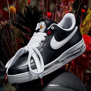 ピースマイナスワン(PEACEMINUSONE)のPEACEMINUSONE Nike y9876432様(スニーカー)