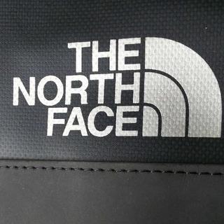 THE NORTH FACE - North Face ショルダー/メッセンジャーバッグ ブラック