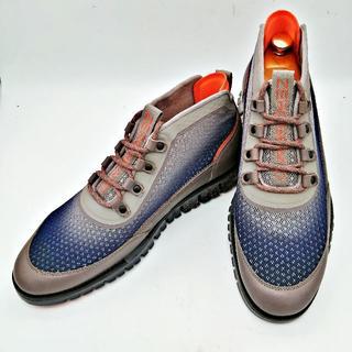 Cole Haan - COLE HAAN コールハーン 靴 ゼログランド サイズ10 28.0㎝