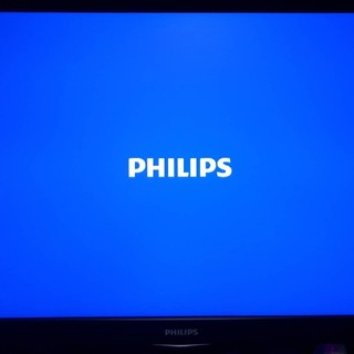 フィリップス(PHILIPS)のディスプレイPHILIPS273V(ディスプレイ)