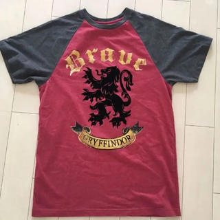 ハリーポッター Harry Potter Tシャツ M Universal
