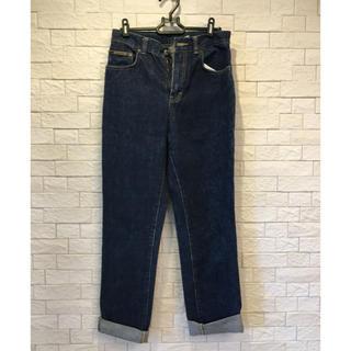 カルバンクライン(Calvin Klein)のカルバン クラインのジーンズ(デニム/ジーンズ)