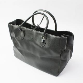 マリクレール(Marie Claire)のmarie claire マリクレール レザートートバッグ ビジネスバッグ(トートバッグ)