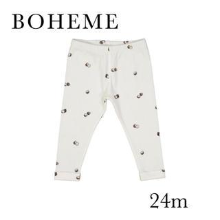 STUDIO BOHEME PARIS / leggings(パンツ)