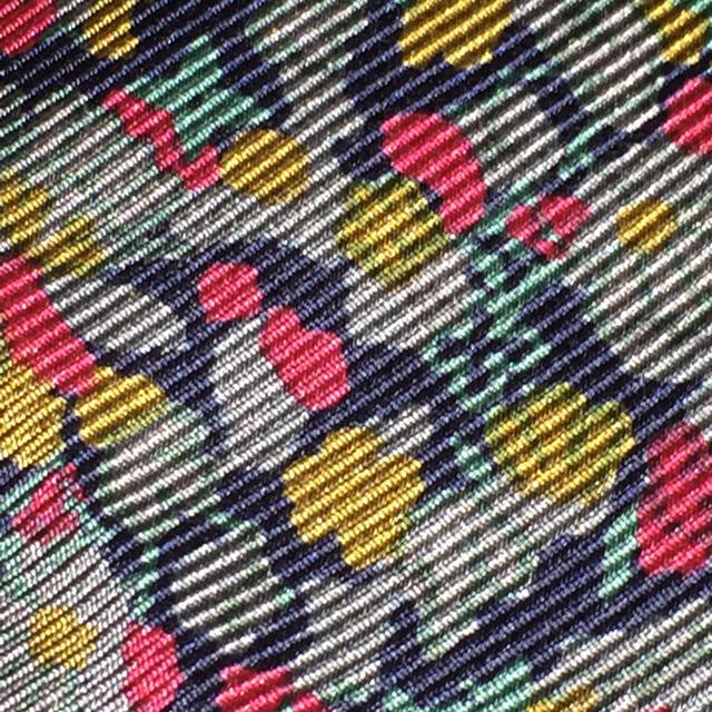 LOUIS VUITTON(ルイヴィトン)のLOUIS VUITTON  ハギレ ハンドメイドの素材/材料(生地/糸)の商品写真