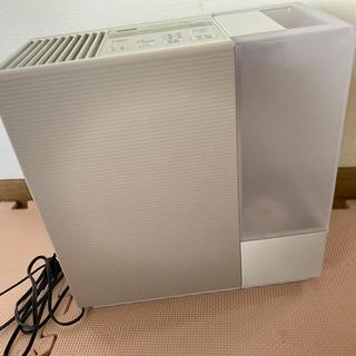 ダイキン(DAIKIN)の加湿器 ダイニチH D-RX309(加湿器/除湿機)