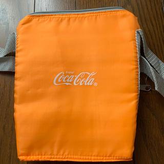 コカコーラ(コカ・コーラ)のコカコーラ 非売品(ノベルティグッズ)