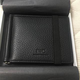 インターナショナルウォッチカンパニー(IWC)のIWC カードケース(その他)
