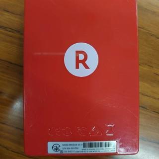 ラクテン(Rakuten)の楽天カードリーダー クレジット決済(店舗用品)