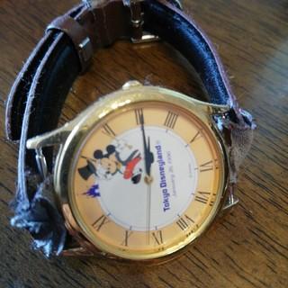 アンパンマン(アンパンマン)の時計(腕時計(アナログ))