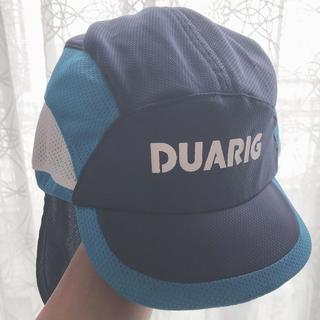 プーマ(PUMA)のさゆ様専用 サッカー 帽子 DUARIG  キャップ ②点(ウェア)