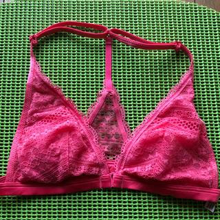 Victoria's Secret - VICTORIA'S SECRETの下着(ブラ)