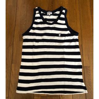 ジムフレックス(GYMPHLEX)のジムフレックス(Tシャツ(半袖/袖なし))