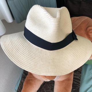 STRAWBERRY-FIELDS - Strawberry fields 💖かっこいい帽子🌈