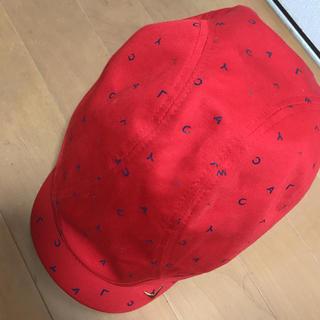 キャロウェイゴルフ(Callaway Golf)のキャロウェイ ハンティング (キャップ 帽子)(キャップ)