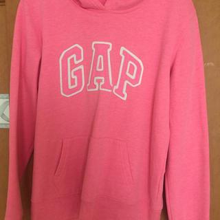 ギャップ(GAP)のGAP(パーカー)
