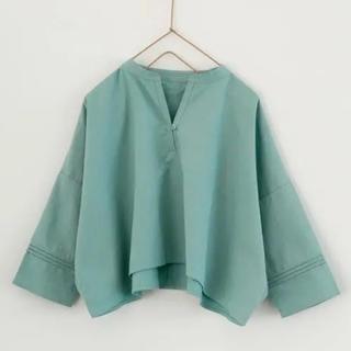 ローリーズファーム(LOWRYS FARM)のローリーズファーム  子供服(Tシャツ/カットソー)